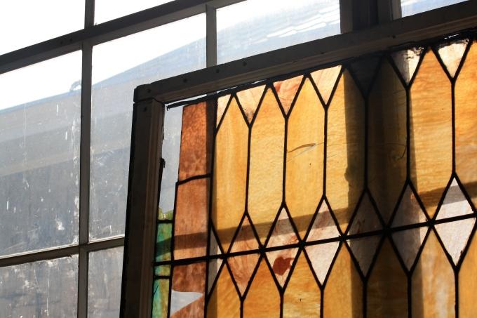 stainedglasscorner