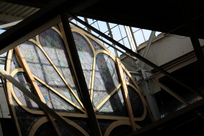 stainedglasslarge