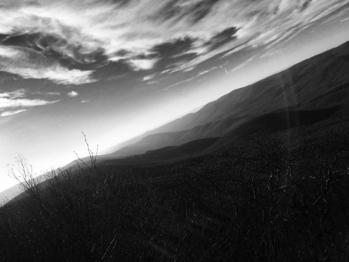 windrock2