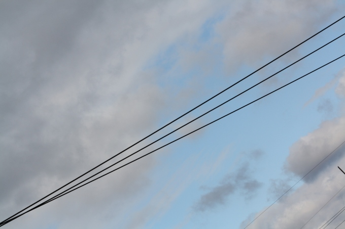 powerlines5