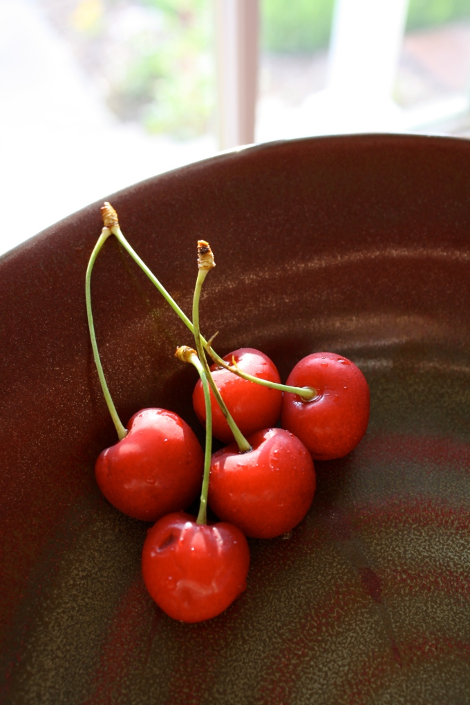 foodcherries